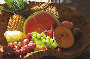 salade-fruit-2