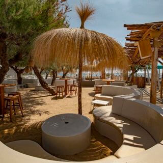 _W_P7574-Moorea-Pampelonne-beach-2019