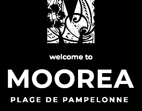 Moorea plage - Boutiques - Plage de Pampelonne